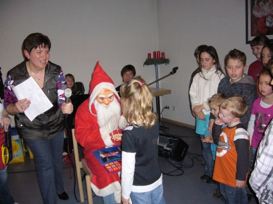 Weihnachtsfeier20081214_174626