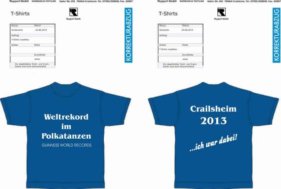 BestellungT-Shirt20150619_001