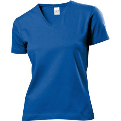 BestellungT-Shirt20150619_003