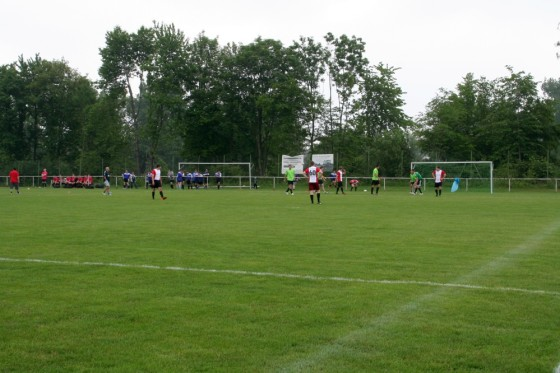 Fussballturnier20150613_093927