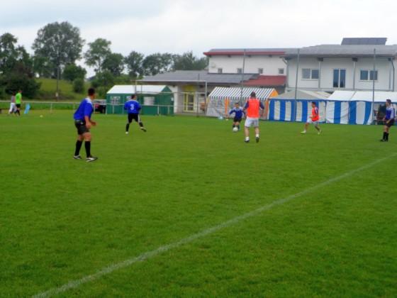 Fussballturnier20150714_112629