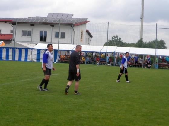 Fussballturnier20150714_122717