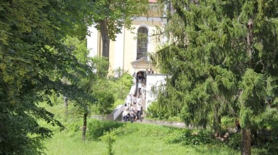 Wallfahrt150613_013