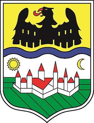 WappenBanaterSchwaben
