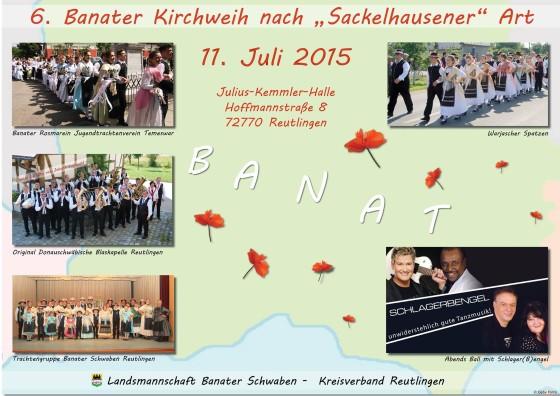 BerichtAblaufKirchweihfestReutlingen2015
