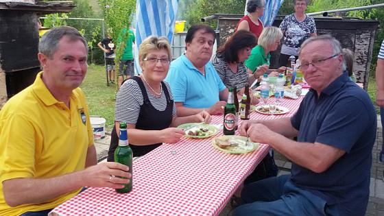 Gartenfest20150801_200019