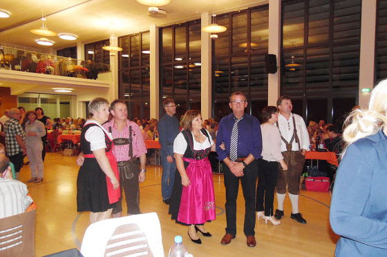 Herbstball20151024_224803