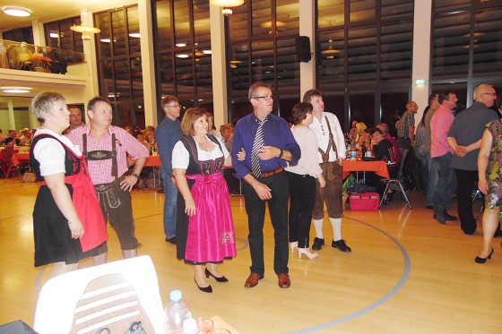 Herbstball20151024_224828