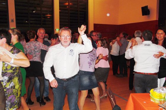 Herbstball20151024_231436