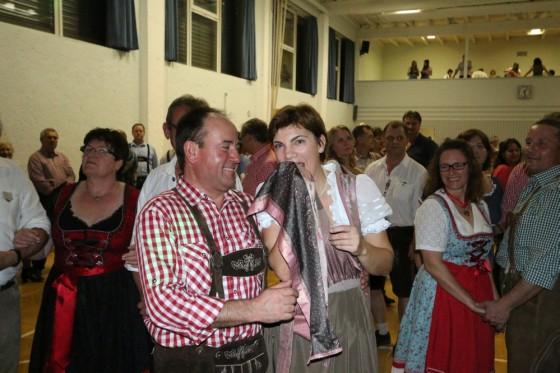 Dirndlball20151115_012736