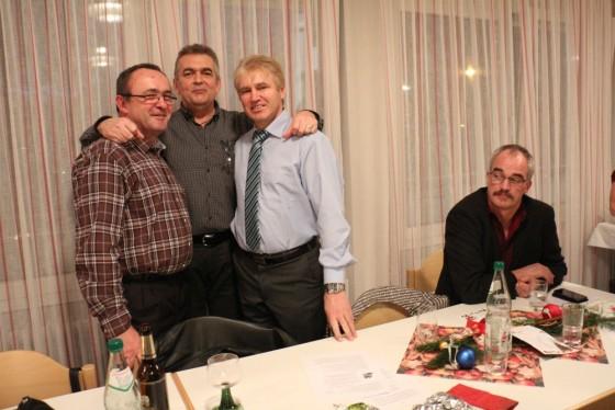 Weihachtsfeier20151213_180925