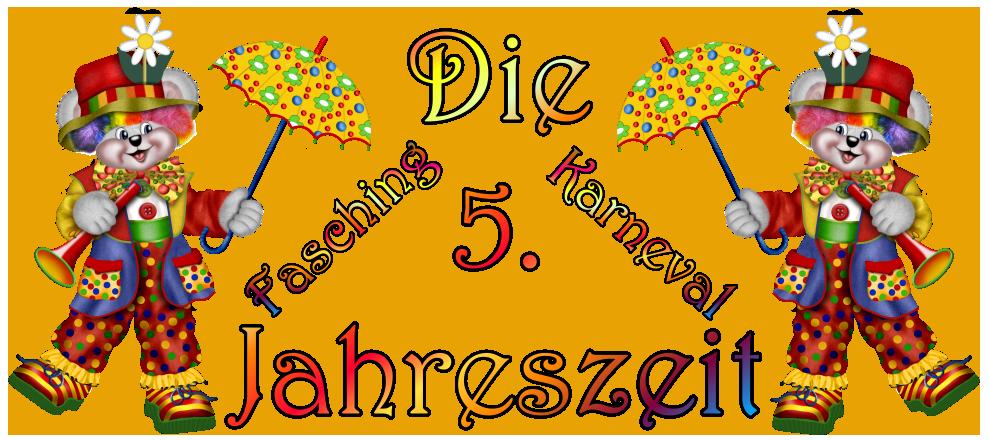 Fasching Logo. Herzliche Einladung Zum Faschingsball ...
