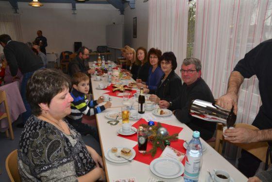 weihnachtsfeier_161211_152711