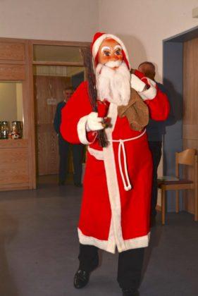 weihnachtsfeier_161211_163724