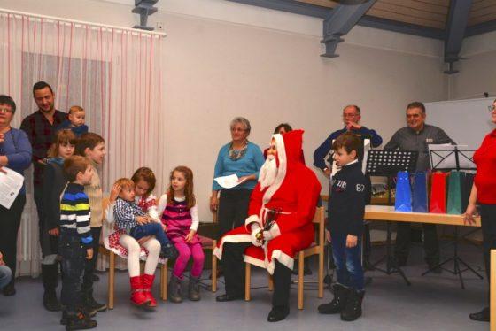 weihnachtsfeier_161211_163942