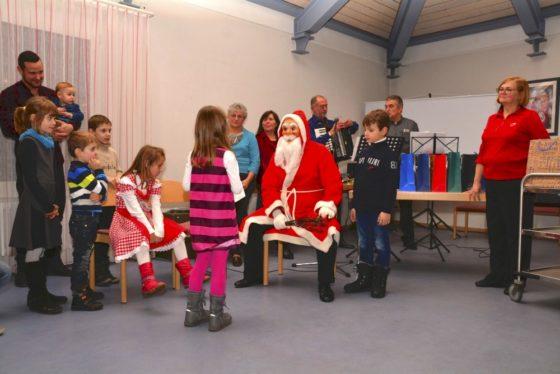 weihnachtsfeier_161211_164042