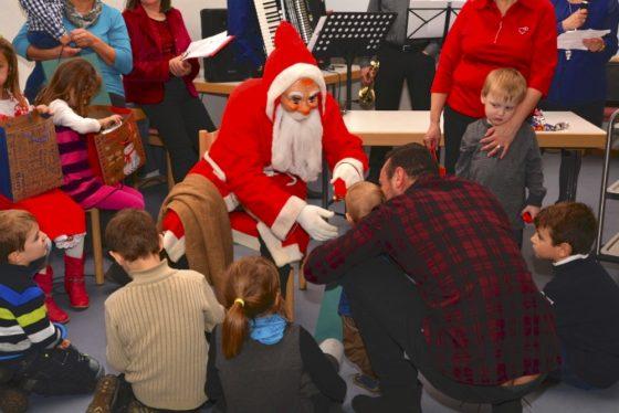 weihnachtsfeier_161211_164837