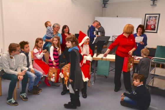 weihnachtsfeier_161211_164942