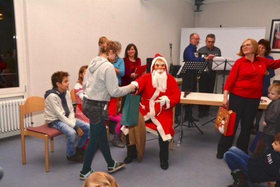 weihnachtsfeier_161211_164948